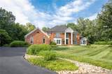 12811 Topping Woods Estate Drive - Photo 4