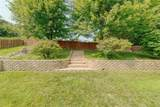 1025 Annabrook Park - Photo 32
