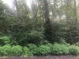 363 (Dogwood) Incline Village - Photo 2