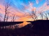 4106 Stoneledge Drive - Photo 46