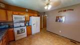 175 Woods Mill Drive - Photo 11