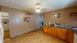 175 Woods Mill Drive - Photo 12