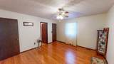 175 Woods Mill Drive - Photo 13