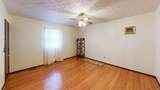 175 Woods Mill Drive - Photo 14