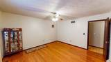175 Woods Mill Drive - Photo 15