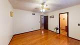 175 Woods Mill Drive - Photo 16