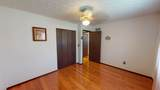 175 Woods Mill Drive - Photo 19