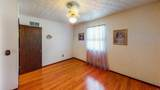 175 Woods Mill Drive - Photo 20
