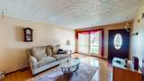 175 Woods Mill Drive - Photo 3
