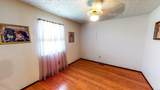 175 Woods Mill Drive - Photo 21