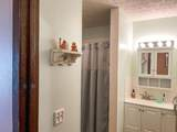 175 Woods Mill Drive - Photo 23
