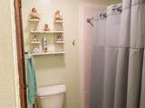 175 Woods Mill Drive - Photo 24