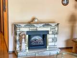 175 Woods Mill Drive - Photo 6