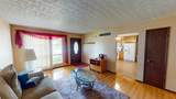 175 Woods Mill Drive - Photo 8