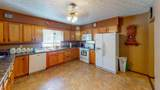 175 Woods Mill Drive - Photo 10