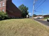 3703 Wisconsin Avenue - Photo 1