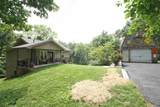 9725 Greenridge Heights Rd - Photo 74