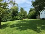 503 Acorn Drive - Photo 1
