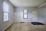 425 16th Street - Photo 10
