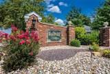 8 Fox Mill Drive - Photo 3