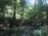 1 Illini Trail - Photo 3