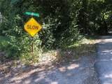 1 Illini Trail - Photo 5