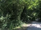 1 Illini Trail - Photo 6