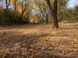 0 Signal Hill Terr - Photo 1