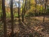 0 Signal Hill Terr - Photo 2