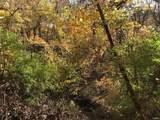 0 Signal Hill Terr - Photo 4