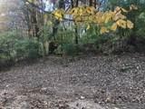 0 Signal Hill Terr - Photo 6