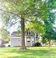 715 Jefferson Street - Photo 58