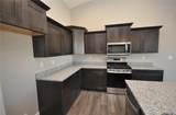 7127 Remington Villa Drive - Photo 23
