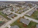 7127 Remington Villa Drive - Photo 58