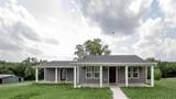 6670 State Road H - Photo 1