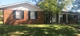 2883 Gladwood Drive - Photo 2