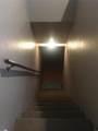 2883 Gladwood Drive - Photo 20
