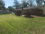 2883 Gladwood Drive - Photo 27