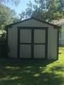 2883 Gladwood Drive - Photo 29
