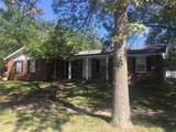 2883 Gladwood Drive - Photo 30