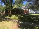 2883 Gladwood Drive - Photo 32