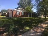 2883 Gladwood Drive - Photo 34