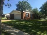 2883 Gladwood Drive - Photo 35