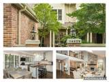 14629 Timberlake Manor Court - Photo 1