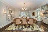 14629 Timberlake Manor Court - Photo 15