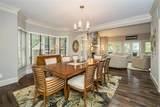 14629 Timberlake Manor Court - Photo 16