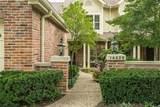14629 Timberlake Manor Court - Photo 3