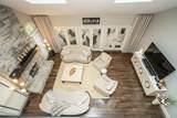 14629 Timberlake Manor Court - Photo 21