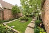 14629 Timberlake Manor Court - Photo 5