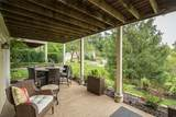 14629 Timberlake Manor Court - Photo 42